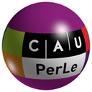 Perle Logo